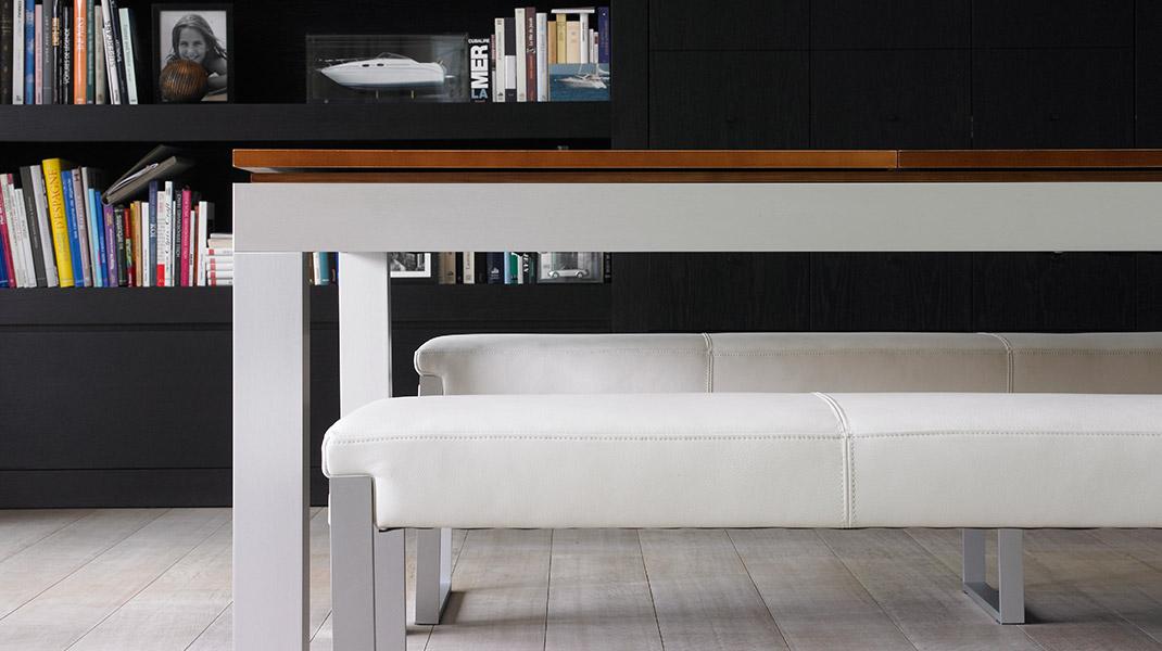 Sivi sto