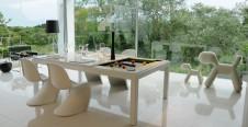 fusion tables beograd